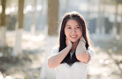 30+ Best Canada Girls WhatsApp Group Links 2020 | Canada WhatsApp Group Links