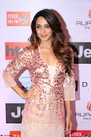 Red Carpet of Most Stylish Awards 2017 ~ Kiara Advani (2).JPG