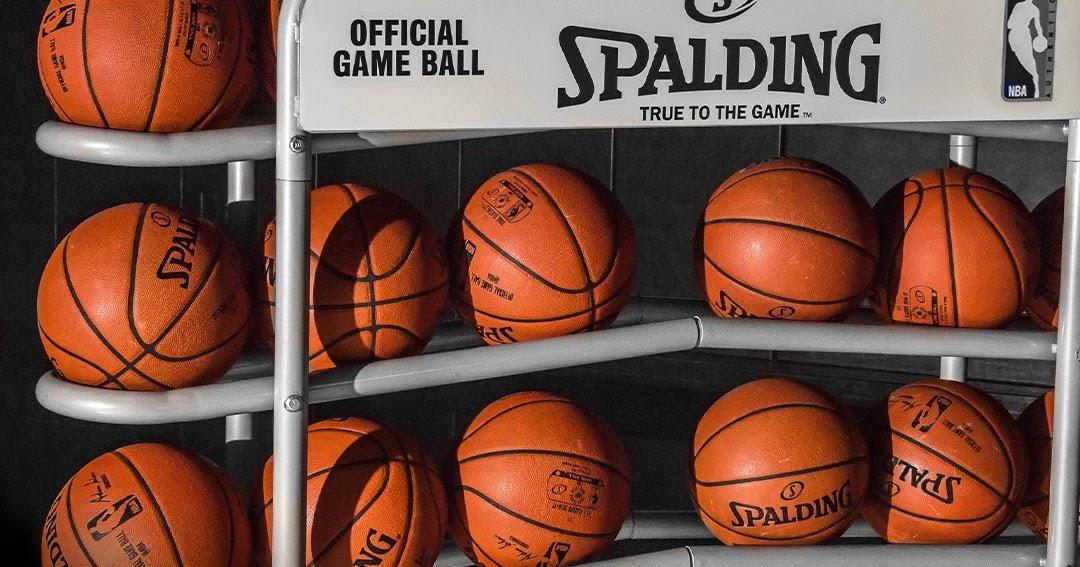 Ukuran Dan Berat Bola Basket Standar Fiba Nba Dan Ncaa Kupas Tuntas Basketball