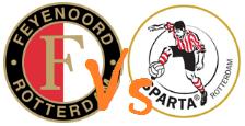 Prediksi Skor Feyenoord vs Sparta Rotterdam