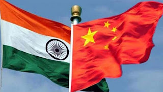 india-china-solve-penpong-issue