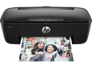 HP AMP 130 printer driver download Windows, HP AMP 130 printer driver Mac