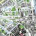 Gemeente Gouda publiceert digitale kaart 'Zon in Gouda'