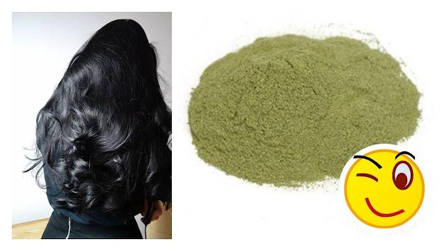 3 formas sencillas de utilizar el perejil para el crecimiento del cabello