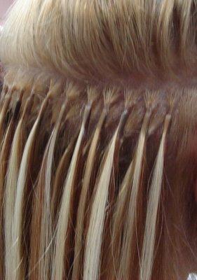 3a8dd631c As cabeludas: Mega hair, tudo que você precisa saber , parte 1.