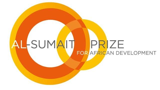 PROMOTION DES SCIENCES | Un nouvel administrateur chez « Al Sumait Prize »