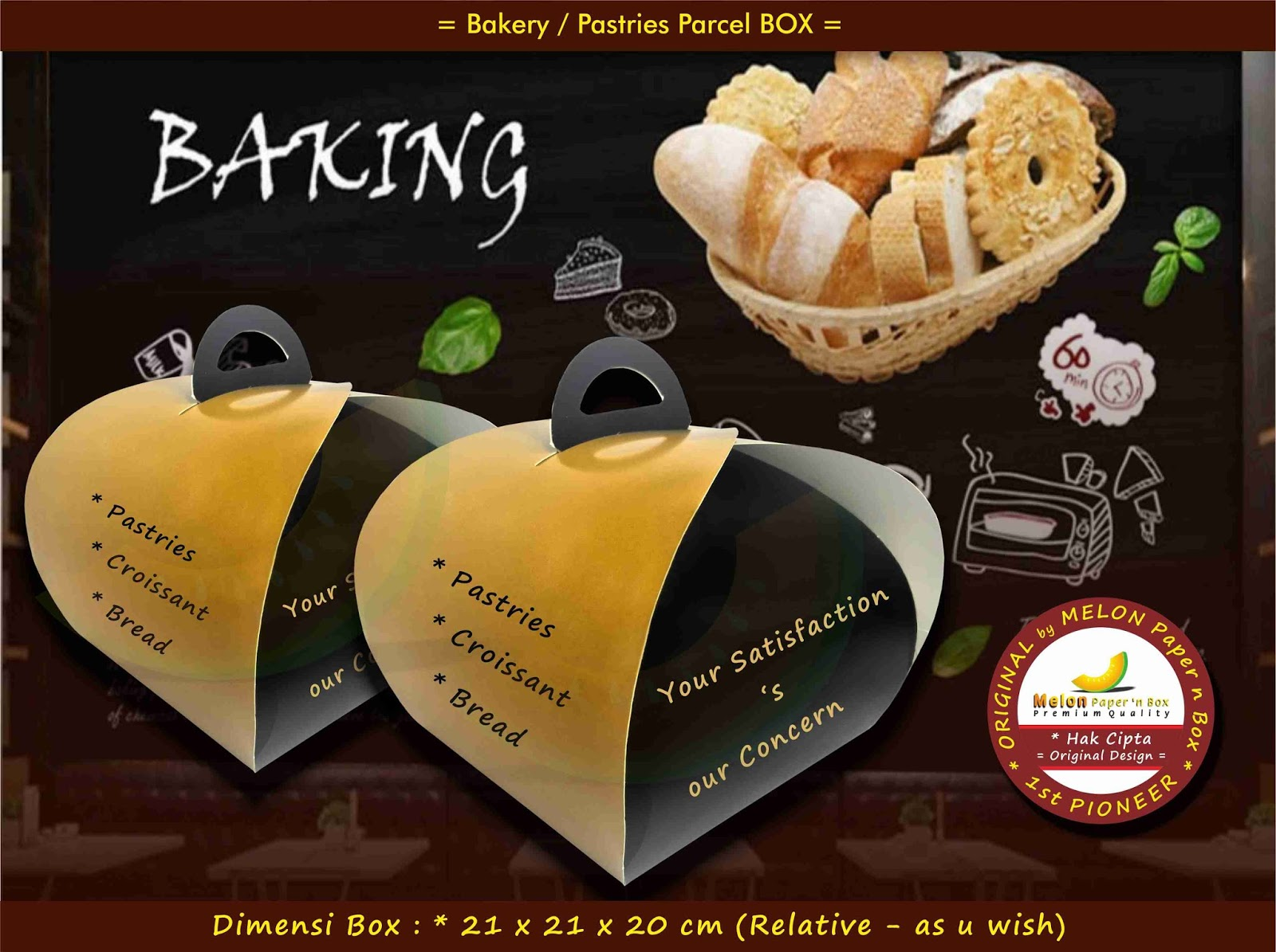bakery  u0026 pastry box    shopping bag    paper bag