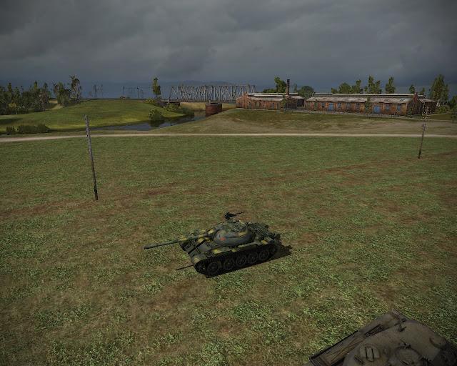 arty log world of tanks mod