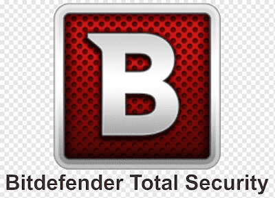 Bitdefender Total Security 2021 For Windows Free Download