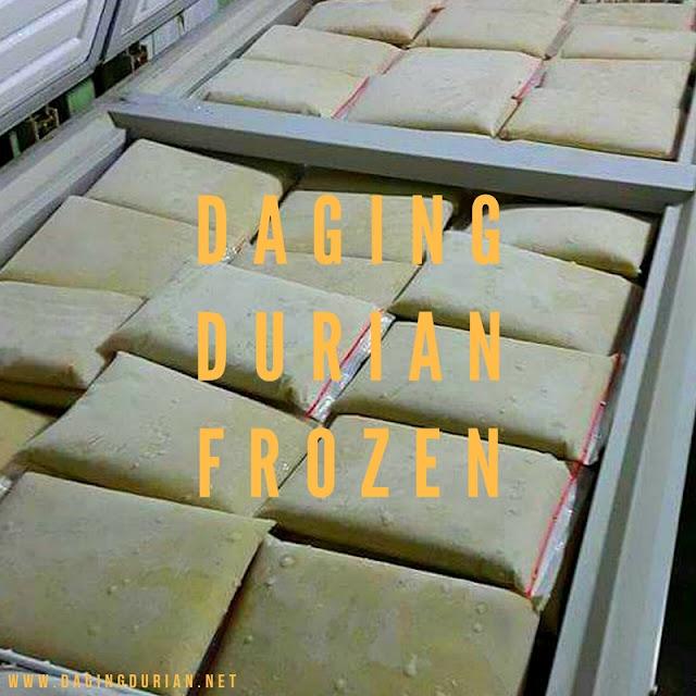 tersedia-daging-durian-medan-terlegit-di-baturaja