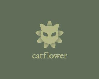 cats logos