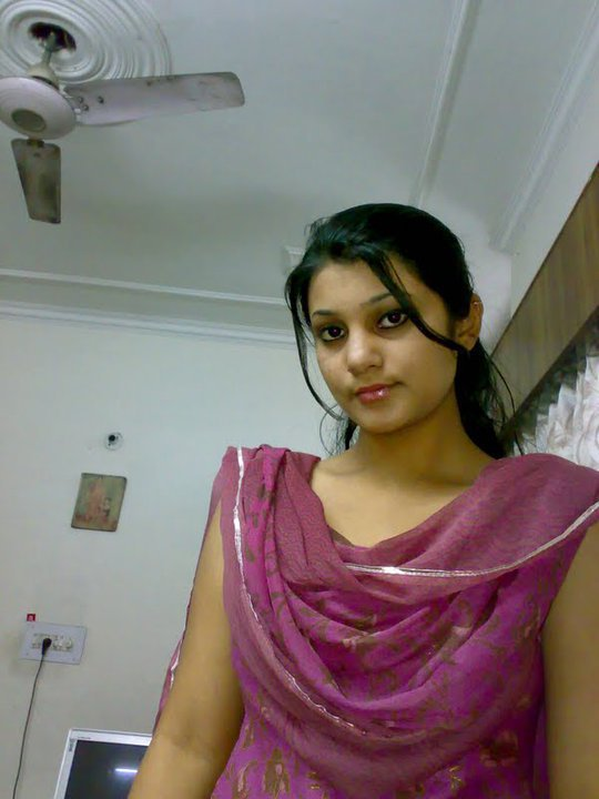 Desi Indian Nude Girls Videos