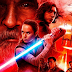 Star Wars: The Last Jedi (2017) Is Not the Sequel We Were Looking For
