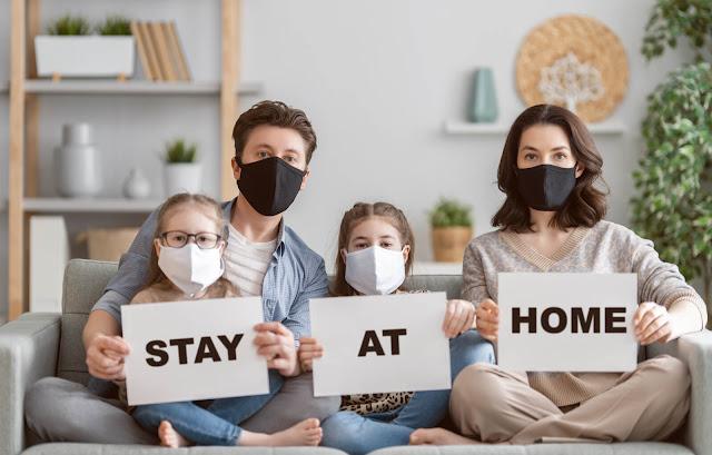 Cara-Karantina-Mandiri-di-Rumah-untuk-Proses-Penyembuhan-Virus-Korona