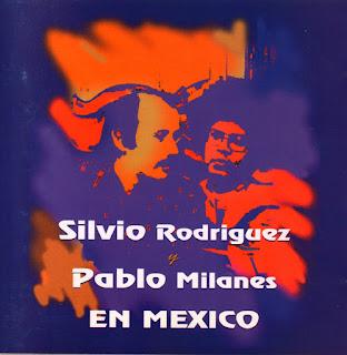Vamos Tiquicia Silvio Rodríguez Pablo Milanés 1983 Silvio Y Pablo En México