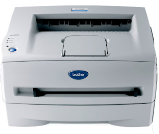Brother HL-2030 Printer Driver Download