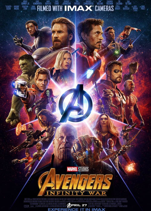 avengers infinity war full movie in hindi download filmyzilla pagalworld