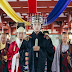 Scarlet Heart: Ryeo por fin toma el liderato en los ratings de los dramas de los lunes