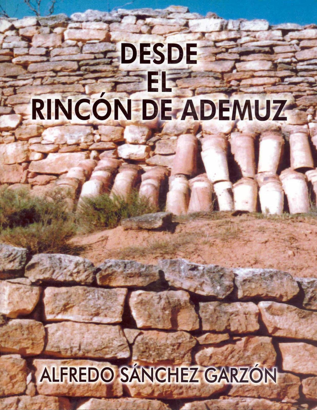 desde-rincon-ademuz-alfredo-sanchez-garzon