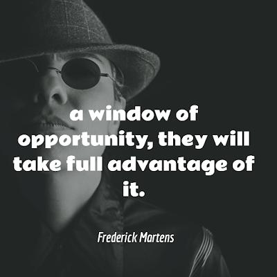 Best Mafia Quotes