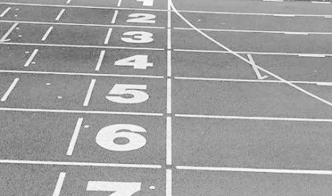 20 Yaş alti Avrupa Atletizim Şampiyonası Basliyor