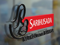Sarihusada Generasi Mahardika - Recruitment For Production Supervisor May 2017