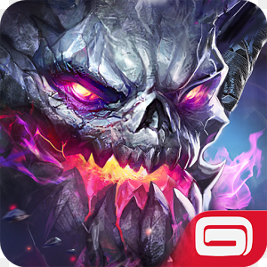 Download game Order & Chaos Online 3D MMORPG Mhecrh and the