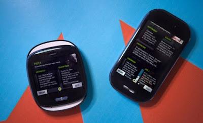 smartphone-canggih-gagal-di-pasaran