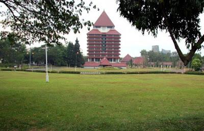 Program Magister Ilmu Psikologi Universitas Terbaik di Indonesia