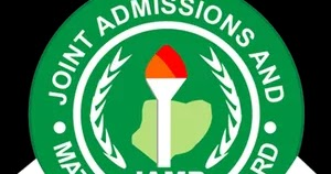 How To Upload Waec And Neco Awaiting Results To Jamb Portal – Jamb.org.ng