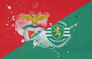 Benfica vs Sporting Lisbon Preview, Betting Tips and Odds.