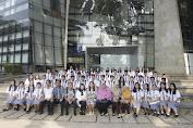 SMA Setia Bhakti Tangerang, Utamakan Para Pendidik yang Handal dan Profesional