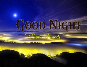 Beautiful Good Night 4k Images For Whatsapp Download 251