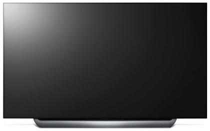 LG OLED55C8PLA