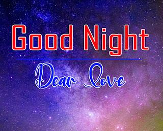 Good Night Wallpapers Download Free For Mobile Desktop2
