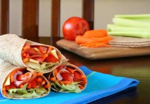 """<img src=""""mantenerse-saludable.jpg"""" alt=""""mantenerse saludablemente incluye una alimentación saludable incluye frutas y verduras """">"""