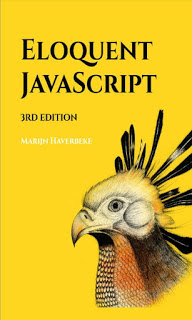 Eloquent JavaScript PDF Download Free