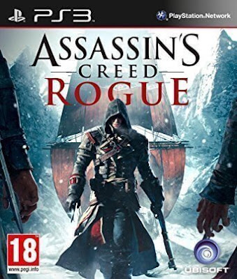 Assassins.Creed.ROUG PS3