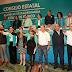 Adiós a Encuentro Social y Nueva Alianza; no logran 3 por ciento en ninguna elección