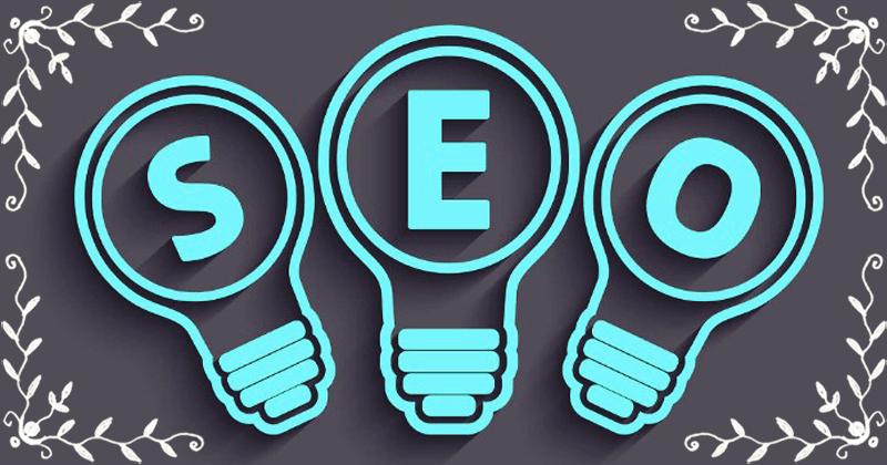 Что такое ссылочная популярность и как ее измерить при SEO-работе?