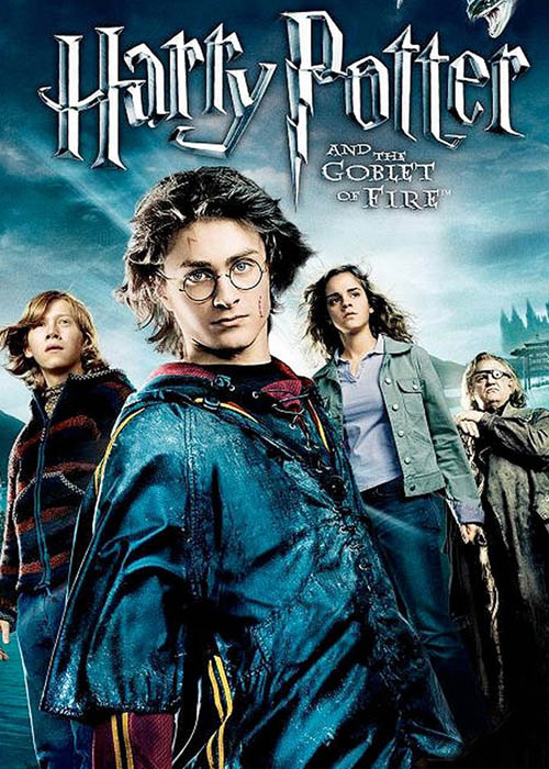 harry potter and the goblet of fire full movie in hindi download 480p