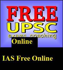 online padhai kaise kare  online tyari kaise kare  coaching ka registration kaise kare  online study kaise kare  how are online classes taught  how to take online classes  online coaching for rpsc  online video classes