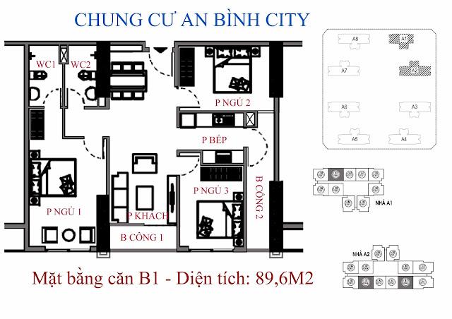 can-ho-b1-chung-cu-an-binh-city