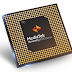 MediaTek Dimensity 820 Launches - Incredible Experiences for Premium 5G Smartphones