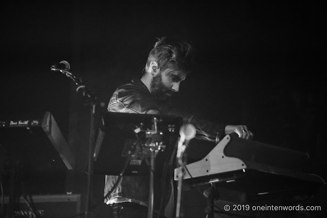 LP at The Danforth Music Hall on February 9, 2019 Photo by John Ordean at One In Ten Words oneintenwords.com toronto indie alternative live music blog concert photography pictures photos nikon d750 camera yyz photographer