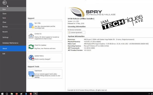 Spry_x64_1.6