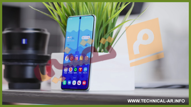 سامسونج تواصل ريادة السوق في الربع الثالث، وآبل تخسر مركزها لصالح شركة Xiaomi