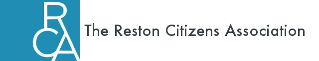 The Reston Citizens Association