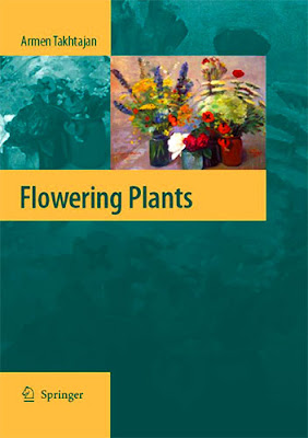 Flowering Plants 2nd Edition