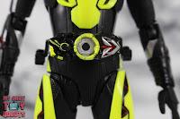 S.H. Figuarts Kamen Rider Zero-One Rising Hopper 12